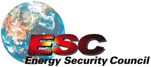 Energy Security Council - Premier Energy Security Networking Organization