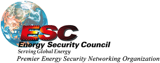 Energy Security Council - Serving Global Energy - Premier Energy Security Networking Organization